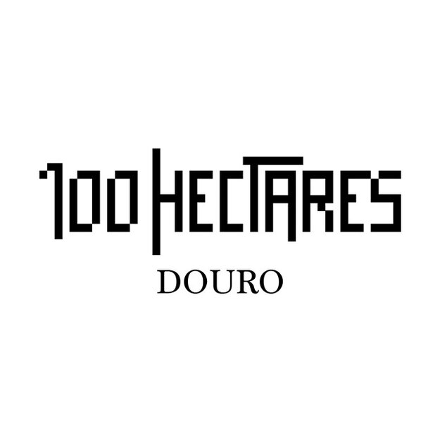 100hectares
