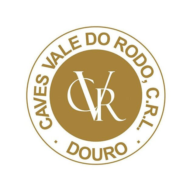 caves_vale_rodo