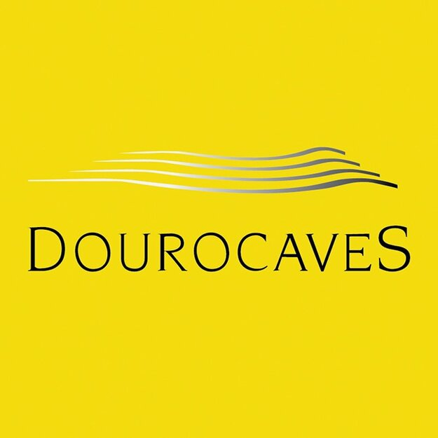 dourocaves