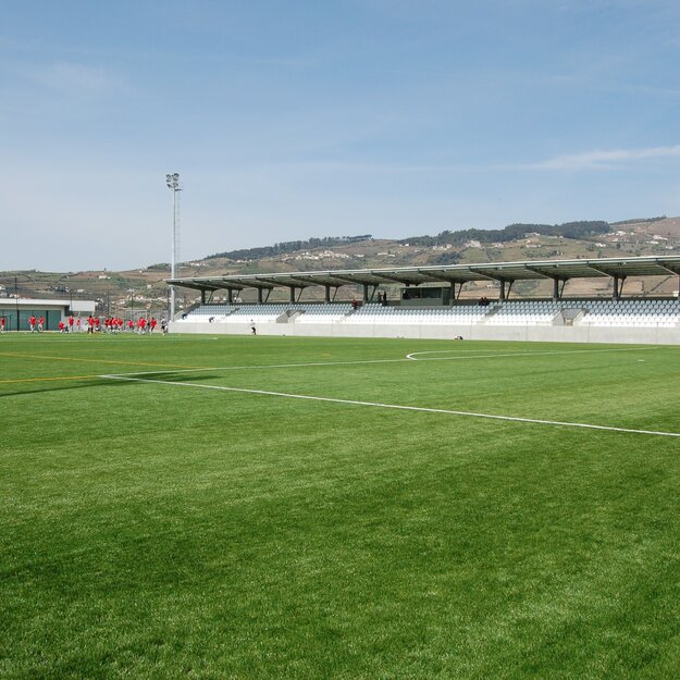 estadio_municipal__4_