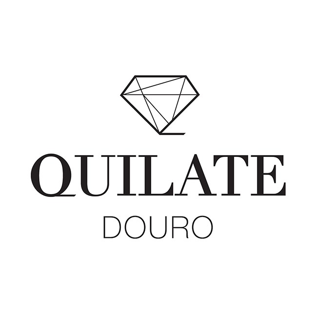 Quilate